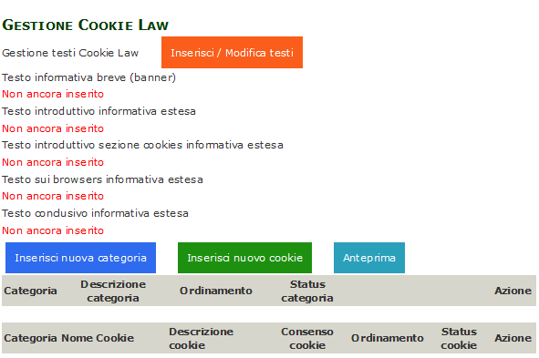 zw_cookie_law_configurazione